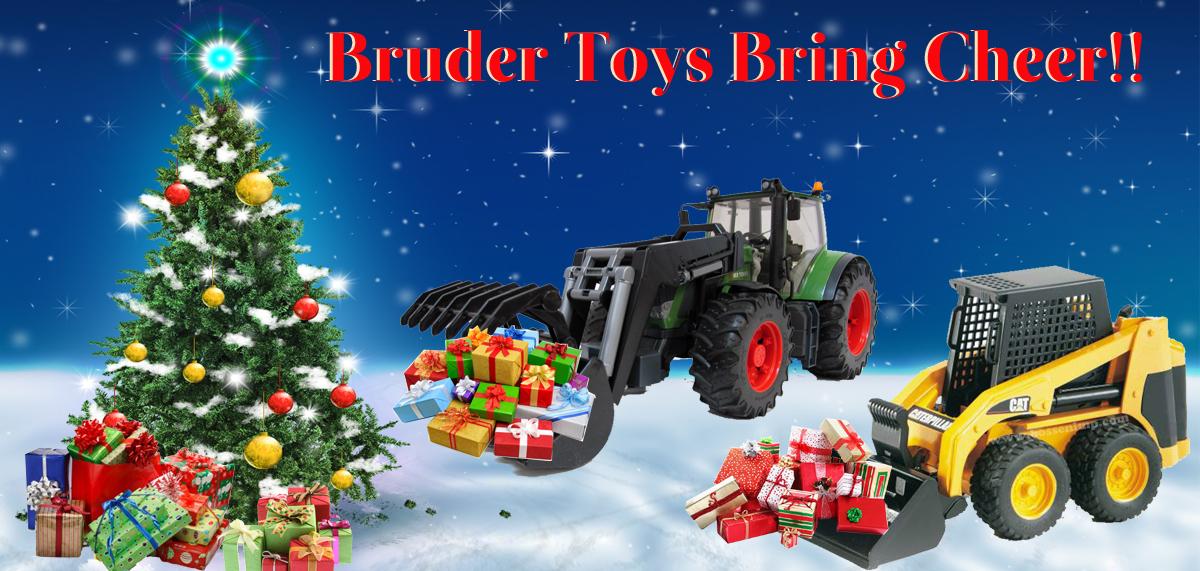 http://www.bossenimp.com/replicas-farm/manufacturer.html/bruder-toys.html