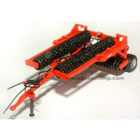 1/32 Razol Roller