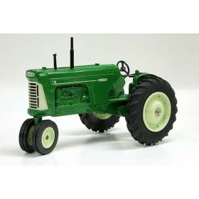 1/16 Oliver 770 NF '91 Crossroad USA Show Edition