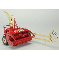 1/16 Gehl Forage Harvester 800 '17 WI Tech Days