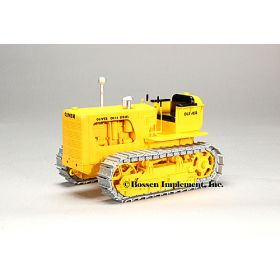 1/16 Oliver OC-12 Crawler '06 Toy Truck Show Edition