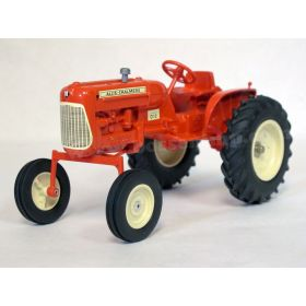 1/16 Allis Chalmers D-12 Series II Collector