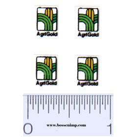 Decal AgriGold (4)