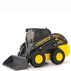 1/16 New Holland Skid Steer Loader L-230