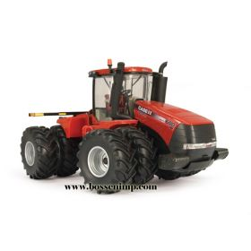 1/32 Case IH Steiger 600 4WD with duals Prestige Edition