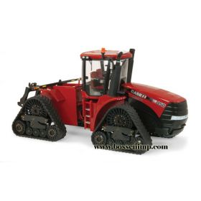 1/32 Case IH Steiger 350 Row Trac '13 Farm Progress