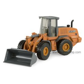 1/50 Case Wheel Loader 621F