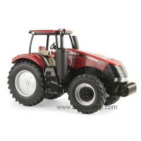 1/16 Case IH Magnum 340 MFD with singles