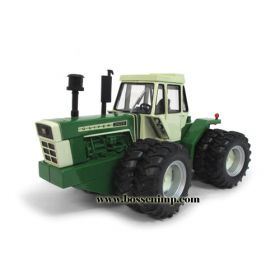 1/32 Oliver 2655 4WD with duals '05 National Show Edition