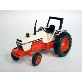 1/32 Case 1690 with ROPS