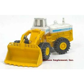 1/64 International Payloader 560 Dresser