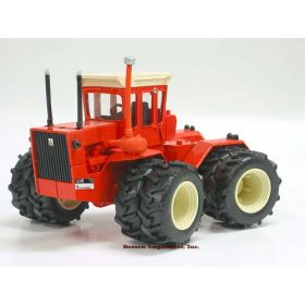 1/32 Allis Chalmers 440 4WD with duals Collector Edition TF