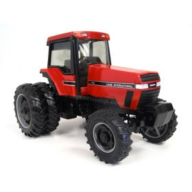 1/16 Case IH 7150 MFD with duals Collector Edition