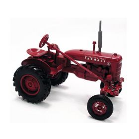 1/16 Farmall A 1991 Toy Tractor Times Edition