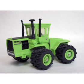 1/32 Steiger Panther III 4WD Plastic