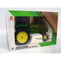 1/16 JD 2WD radio control