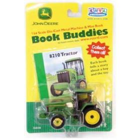 JDK Book Buddies JD 8210