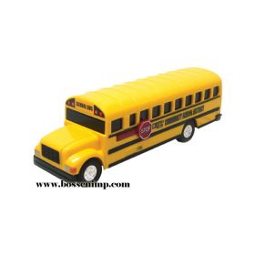 Mini Truck School Bus