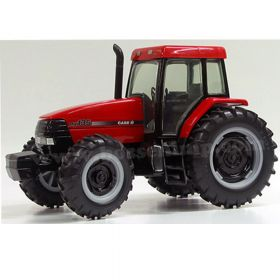 1/16 Case IH MX-135 Phoenix Launch