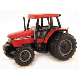 1/32 Case IH 5140 MFD & Duals Collector with cab & 3pt.