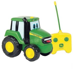 Johnny Tractor Remote Control (Due January 2017)