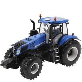 1/32 New Holland T8.435 MFD Euopean version