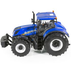 1/32 New Holland T7.315 MFD European version