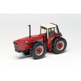 1/32 International 3388 2+2 2017 National Farm Toy Museum (Due May 2017)