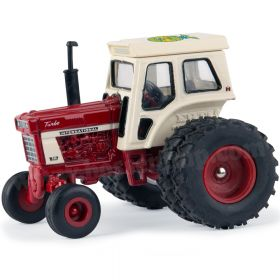 1/64 International 966 with duals & cab FFA (Due June 2017)