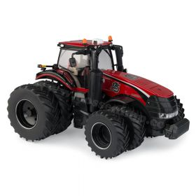 1/32 Case IH Magnum '17 FP & 175th Anniversary Edition