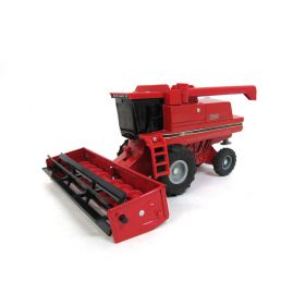 1/32 Case IH Combine 1680  with grain head only