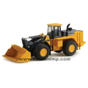 1/50 John Deere Wheel Loader 944K