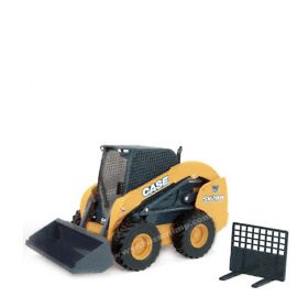 1/16 Big Farm Case Uni-loader SV-280