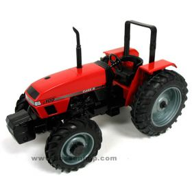 1/16 Case IH C-100 MFD Collector Edition