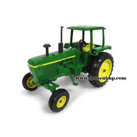 1/16 John Deere 4230 2WD '98 National Farm Toy Show Edition