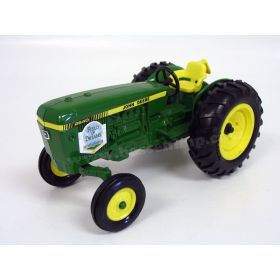 1/16 John Deere 2640 Field of Dreams