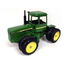 1/16 John Deere (8650) 4WD with duals