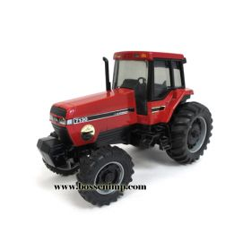 1/16 Case IH 7130 '87 Denver Magnum Dealer Edition