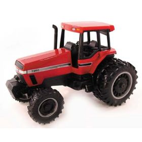 1/16 Case IH 7250 with duals
