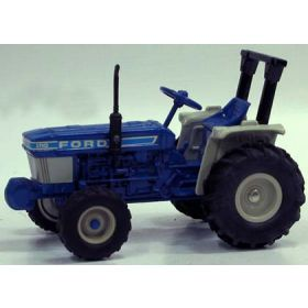 1/16 Ford 1710