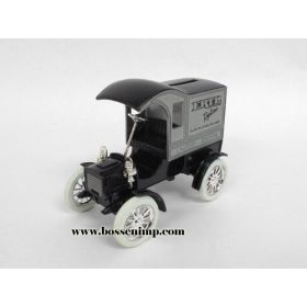 1/25 Ford Delivery Car 1905 Bank ERTL Co. Inc.