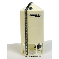 1/64 Model 1620 Hopper Bin Grain Max Kit