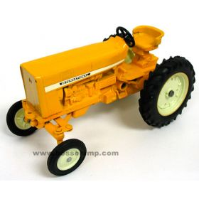 1/16 International Tractor 2644 Industrial