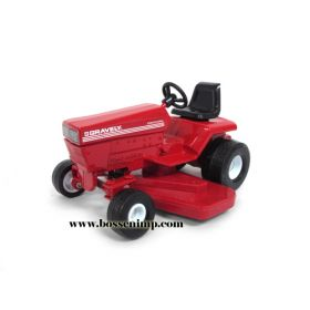 1/16 Gravely GT Professional G 75th Anniversary Edition