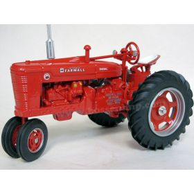 1/16 Farmall Super MD NF 50 Years of JLE