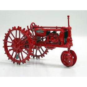 1/16 Farmall F-12 '91 Farm Progress