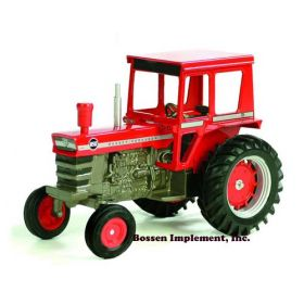 1/16 Massey Ferguson 1150 with cab '05 Louisville Show Edition