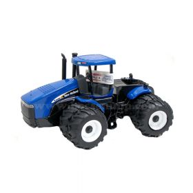 1/32 New Holland TJ-450 4WD