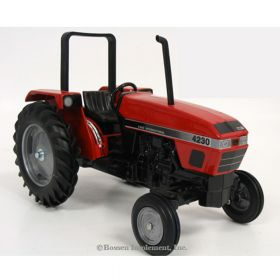 1/16 Case-IH 4230 2WD with ROPS