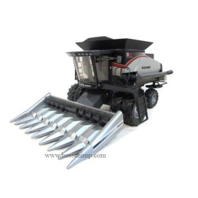 1/24 AGCO Gleaner Combine S-88 w/duals '13 Dealer Launch Edition